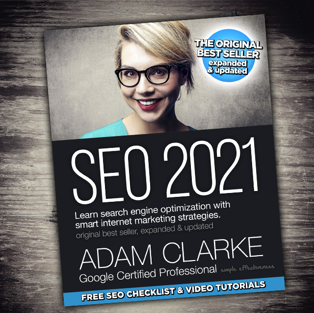 Understanding SEO Is Finally Simple And Easy With This Book